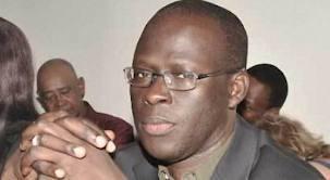 SAINT-LOUIS - Gala des 140 ans de la commune à Dakar, cumul de fonctions… : Le Mpc/L de Gadio réclame la démission de Cheikh Bamba Dièye