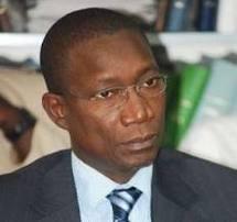Offense au chef de l'Etat : La demande de report de l'audition de El hadj Amadou Sall rejetée