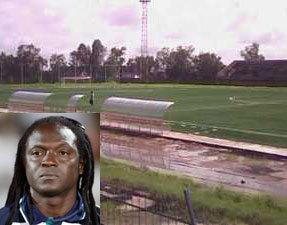 Ziguinchor : Le stade Néma prend le nom de Jules François Bocandé