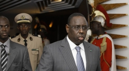 ENTREPRISES EN DIFFICULTES: Macky Sall demande leur recensement dans les brefs délais