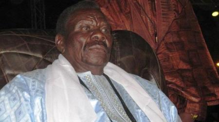 Affaire Madinatoul Salam : Cheikh Béthio Thioune libéré dans les prochaines heures ?