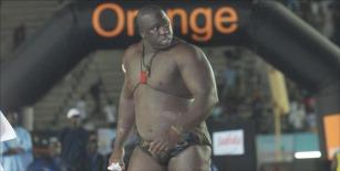 PROCHAIN ADVERSAIRE D'EUMEU SENE Gaston  Mbengue avance sur le dossier Yekini