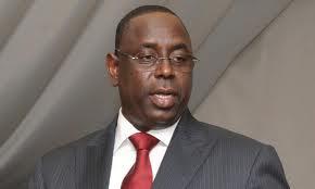 Message à la nation du chef de l'Etat à l'occasion du nouvel an : « Rien ne me détournera de l'objectif de bonne gouvernance »