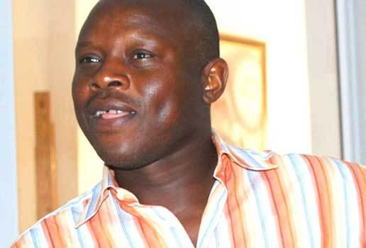 JUSTICE Contrat rompu de l'ancien sélectionneur des Lions : L'Etat condamné à payer Amara Traoré