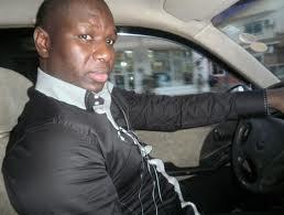 Abibou Diarra dépose une plainte contre Salam Diallo pour escroquerie
