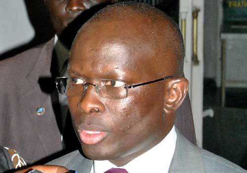 Levée de l'immunité parlementaire de Ngom, Sarr et Baldé : Les Libéraux entendent mener une âpre bataille procédurale