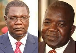 Ousmane NGOM et Oumar SARR : « Nous sommes prêts à répondre devant la Haute Cour de Justice »