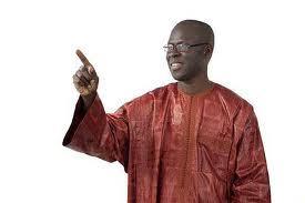 SAINT-LOUIS Le maire Cheikh Bamba Dièye à ses détracteurs : «J'y suis et j'y resterai»