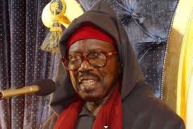 Réunion préparatoire sur le Gamou : Cheikh Tidiane Sy délègue «Junior»