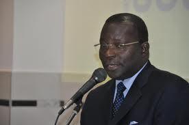 Nouvel ambassadeur du Sénégal à Paris : Paul Badji monte sur Seine