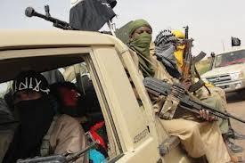 Après avoir pris une localité du centre : Les islamistes veulent avancer vers le Sud du Mali