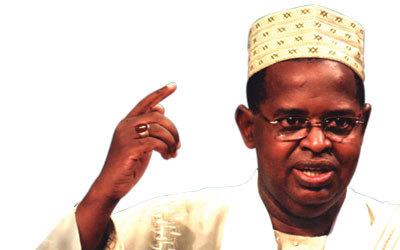 Visite de courtoisie du ministre de la Communication à Wal fadjri : Sidy Lamine descend Macky Sall en flammes…