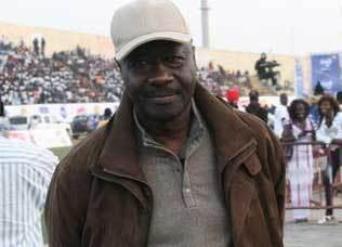 ANNONCE - El Hadj Ndiaye, Dg de 2Stv, après le licenciement de 4 de ses agents : «J'ai une entreprise, je vais l'assainir»