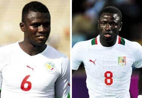 Mercato : Mangane pisté par Fulham, Kouyaté sur le départ