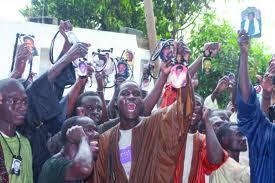 Menacé de mort par des disciples de Cheikh Béthio : Le gouverneur de Fatick sous protection depuis trois mois