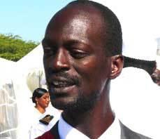 Jugé pour vente illégale de terrain et escroquerie : Samba Bathily Diallo foncièrement confondu par sa signature