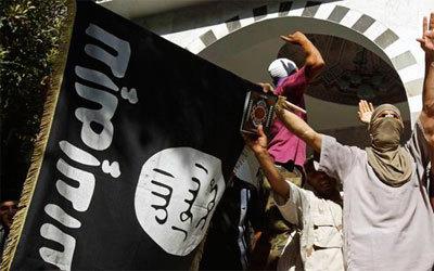 Sécurité intérieure : L'Armée craint la présence de salafistes au Sénégal