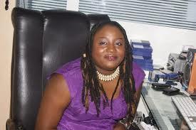 Aïssatou Diop Fall : « Les putes ne sont pas dans les entreprises, mais sur les trottoirs »