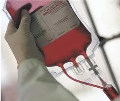 Tivaouane : l'ANDOBES collecte 91 poches de sang