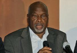 Amath Dansokho : « Wade avait peur du Coran »