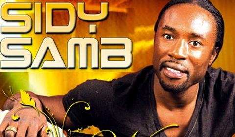 SIDY SAMB LANCE UN NOUVEAU SINGLE : «Dioubo», la réconciliation, annonce un nouvel album