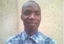 MANGASSI EX-«SOLEIL LEVANT» «Si la troupe bat de l'aile, c'est à cause de Sanekh et Cheikh Ndiaye»