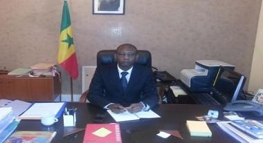 Amadou Diallo, Consul Général du Sénégal à Paris « La question des allocations familiales est à poser »