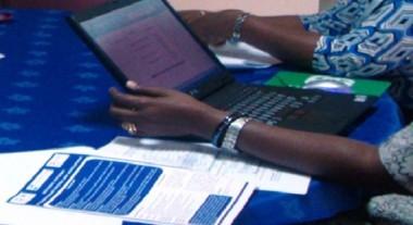 MEDIA JOURNALISME EN AFRIQUE DE L'OUEST Des acteurs de la presse réfléchissent à l'harmonisation des curricula de formation