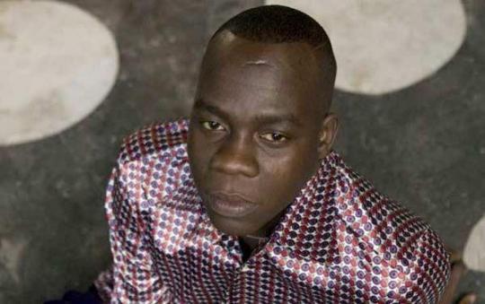 CLUB MODEL REND HOMMAGE A GUITE SECK La cérémonie prévue ce samedi à Dakar