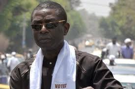 Sur dérogation présidentielle : Youssou Ndour fera Mboumba A Sahel ouvert