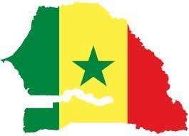 Civisme : Serigne Mbaye Thiam veut faire de la montée des couleurs une réalité dans les écoles
