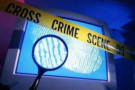 LUTTE CONTRE LE TERRORISME ET LA CYBERCRIMINALITE 17 policiers sénégalais «armés» pour faire face
