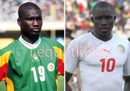 DOSSIER - L'Equipe nationale de 2002 à 2012 : Les Lions perdent l'empire du milieu