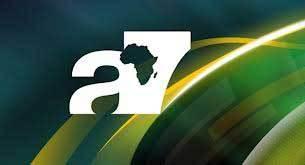 AFRICA 7 - Demandant aux autorités de «revoir» les licences de télé : Les travailleurs réclament plusieurs mois d'arriérés de salaires