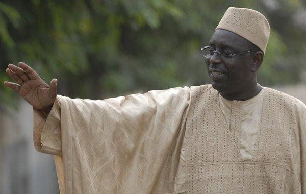 ACTE III DE LA DECENTRALISATION AU SENEGAL : Macky « enterre » Wade