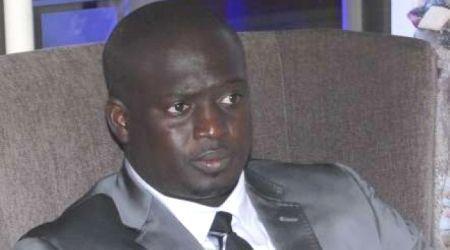 Aziz Ndiaye devant des difficultés financières : Balla Gaye II/Tapha Tine menacé