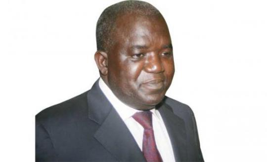 FACE AUX ENQUETEURS :Oumar Sarr « retourne » à Mbane