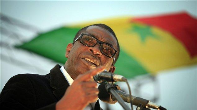 Youssou Ndour veut un remake du match Sénégal-France de 2002 à Dakar