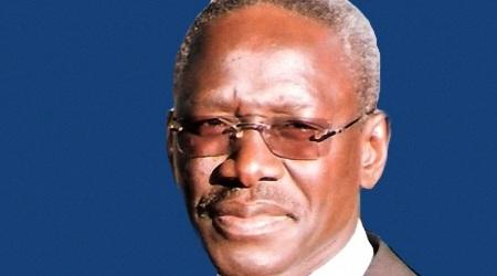 Habib Sy ancien Dircab du président sortant : « Pourquoi Wade n'a pas supprimé la CREI »