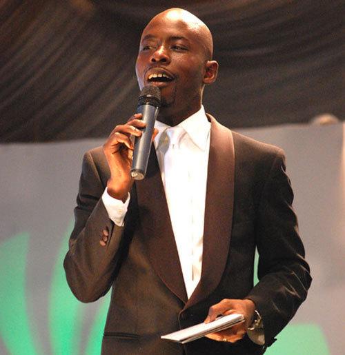 Dj Boub's, 10 millions de revenus mensuels: En détail, les cachets de ses prestations