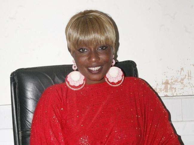 NABOU MBENGUE «NABOU YADANE»: «Briser des espoirs est deve