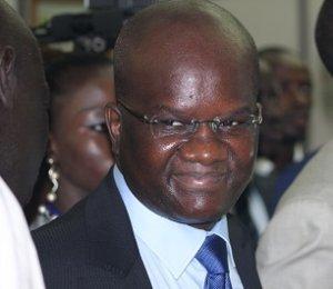 Alors que le Sénégal attend Barack Obama, Le DG de l'ADIE fait frôler l'incident diplomatique avec les USA