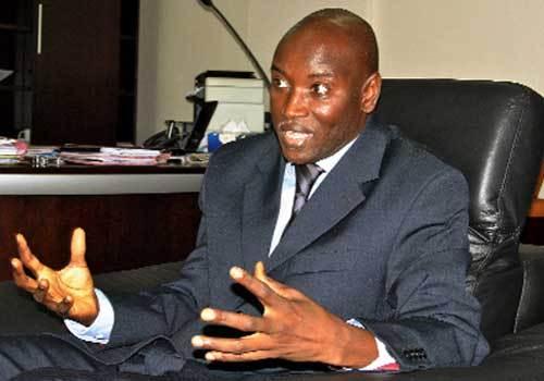 DEPOTS DOT ET BAD-KARIM LES AVAIT « FERMES » : Ngouille Ndiaye fait sauter le verrou