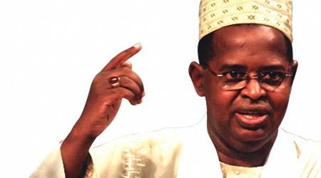 Vidéo. Sidy Lamine Niass: '' Macky Sall est le seul candidat que j'ai soutenu 'zayir ak batine' et je le regrette''