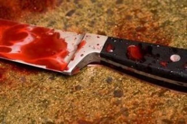 GUEDIAWAYE - MEURTRE Le film de l'arrestation de Aïdara Chérif qui a poignardé à mort son ami Pape Mbaye Ndong