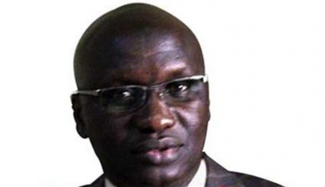 Tahibou Ndiaye : « J'avais le couteau à la gorge »