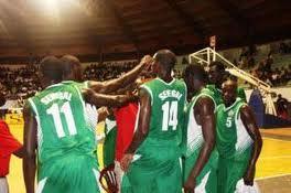 Demi-finale Sénégal - Egypte à 16h : Les « Lions » à un pas de la finale