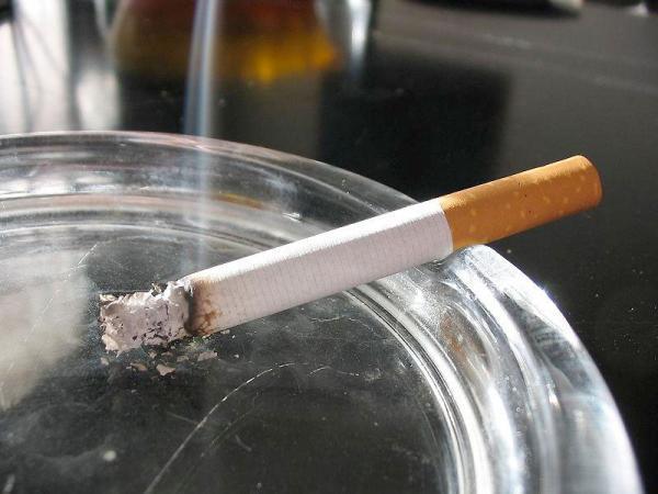 LOI SUR LUTTE CONTRE LE TABAC AU SENEGAL : Fumer sur la place publique, désormais puni par la loi