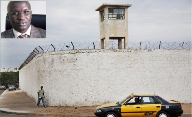 ENQUETE SUR L'ENRICHISSEMENT ILLLCITE- LIBERATION DE L'EX-DG DU CADASTRE - Les coulisses de la médiation pénale qui a sauvé Tahibou Ndiaye de la prison