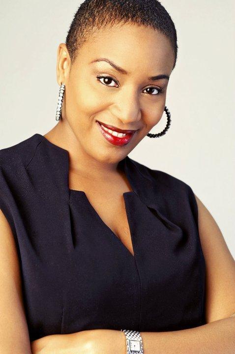 Exclusif - Mariée hier avec l'époux d'Aminata Tall, Sarah Cissé divorce aujourd'hui